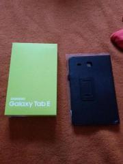 Verkaufe Samsung Tab