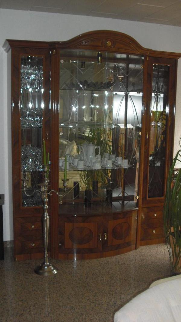 schr nke vitrinen m bel wohnen mannheim gebraucht kaufen. Black Bedroom Furniture Sets. Home Design Ideas