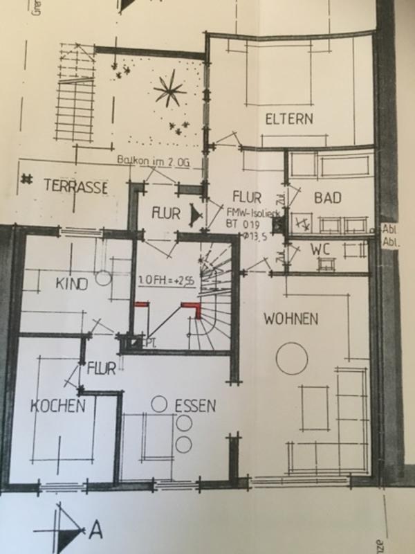 Wohnung Kaufen Nagold