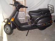Vespa 200L Bj1990