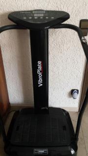 vibro sport fitness sportartikel gebraucht kaufen. Black Bedroom Furniture Sets. Home Design Ideas