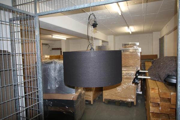vier gro e runde h ngelampen in stuttgart lampen kaufen und verkaufen ber private kleinanzeigen. Black Bedroom Furniture Sets. Home Design Ideas