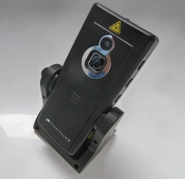 visortech berwachungskamera mit non stop aufzeichnung in m nchen sonstiger gewerbebedarf. Black Bedroom Furniture Sets. Home Design Ideas