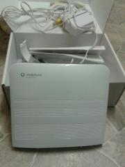 Vodafone EasyBox 803