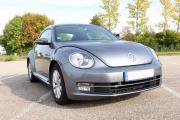 Volkswagen Beetle 1.