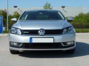 Volkswagen Passat 1.