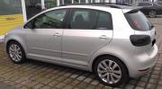 Volkswagen (VW) Golf