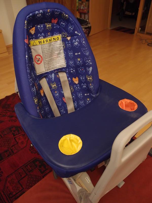 baby kinderartikel familie haus garten heilbronn neckar gebraucht kaufen. Black Bedroom Furniture Sets. Home Design Ideas