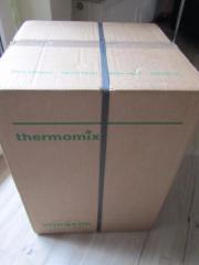 Vorwerk Thermomix TM