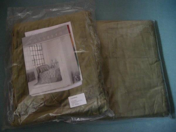 vossberg vorh nge in m nchen gardinen jalousien kaufen und verkaufen ber private kleinanzeigen. Black Bedroom Furniture Sets. Home Design Ideas