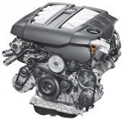 VW GOLF V (