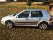 VW Golv IV
