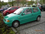 VW Polo, 60