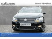 VW Sharan 2.