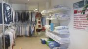 Wäscherei/Textilreinigung Mitarbeiter
