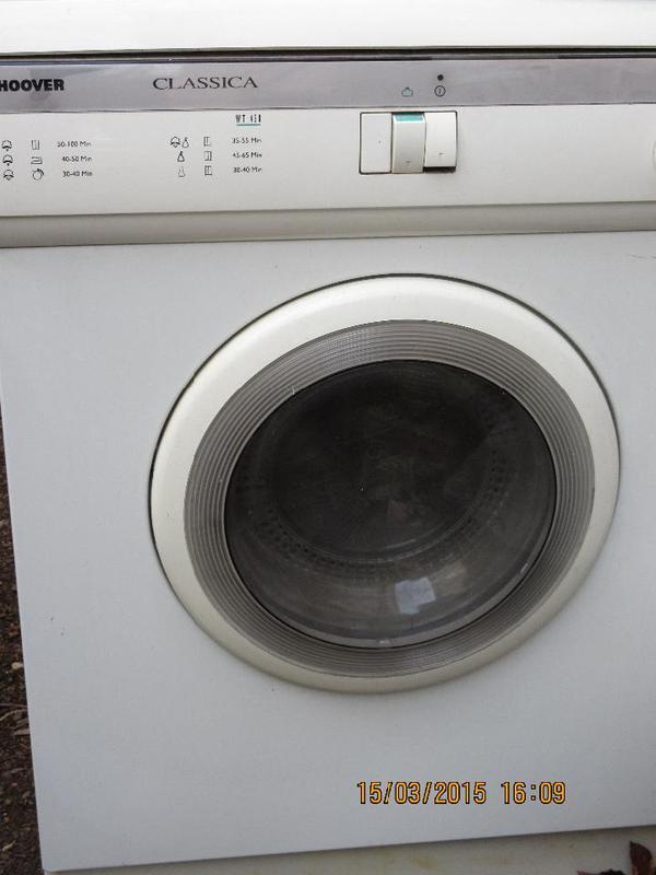 w schetrockner abluft kleinanzeigen waschmaschinen. Black Bedroom Furniture Sets. Home Design Ideas