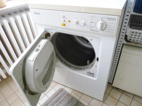 waschmaschinen trockner haushaltsger te bremerhaven gebraucht kaufen. Black Bedroom Furniture Sets. Home Design Ideas
