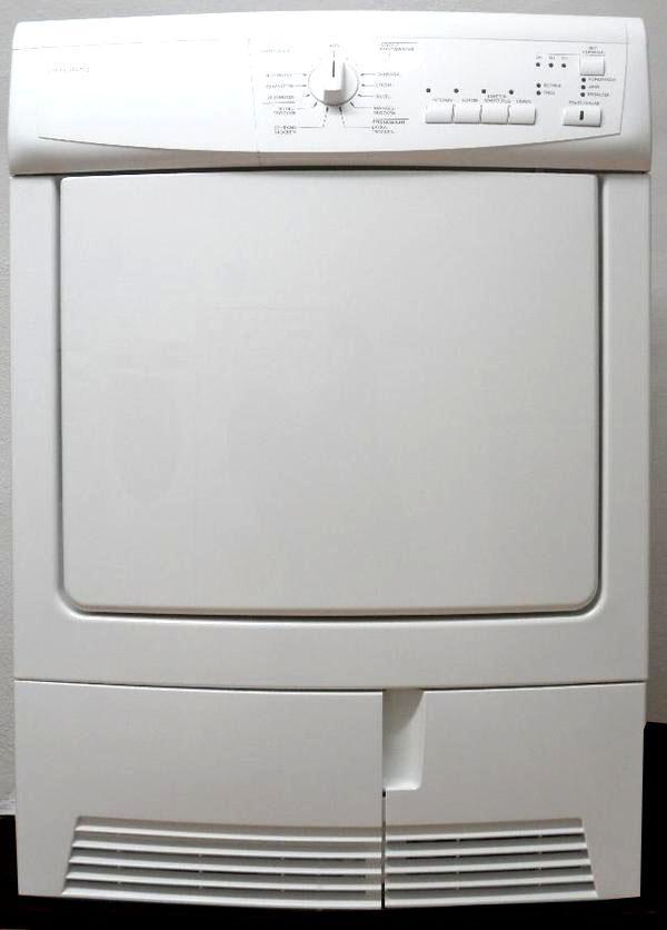 waschmaschinen trockner haushaltsger te erlangen gebraucht kaufen. Black Bedroom Furniture Sets. Home Design Ideas