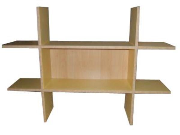 ikea wandregal b cher inspirierendes design f r wohnm bel. Black Bedroom Furniture Sets. Home Design Ideas
