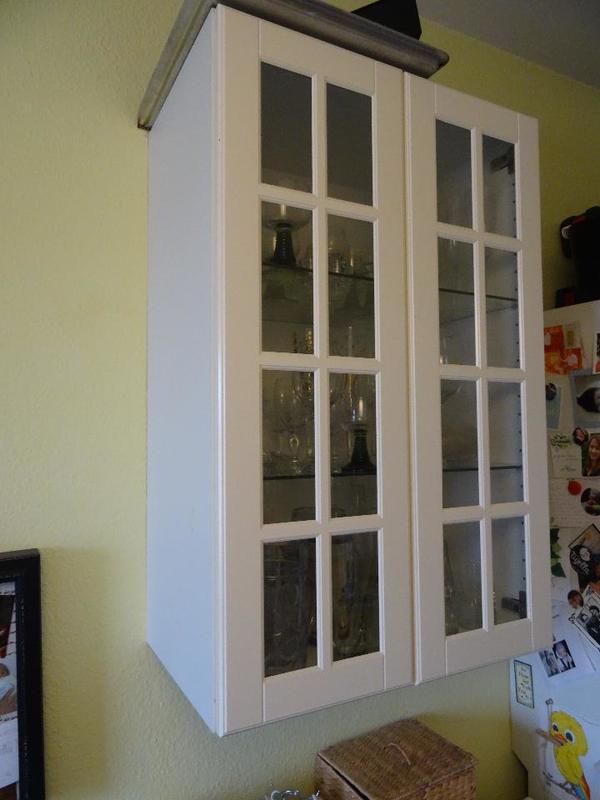 neben vielen anderen dingen verkaufen wir diesen sehr gut. Black Bedroom Furniture Sets. Home Design Ideas