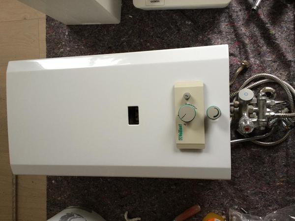 gas thermen neu und gebraucht kaufen bei. Black Bedroom Furniture Sets. Home Design Ideas