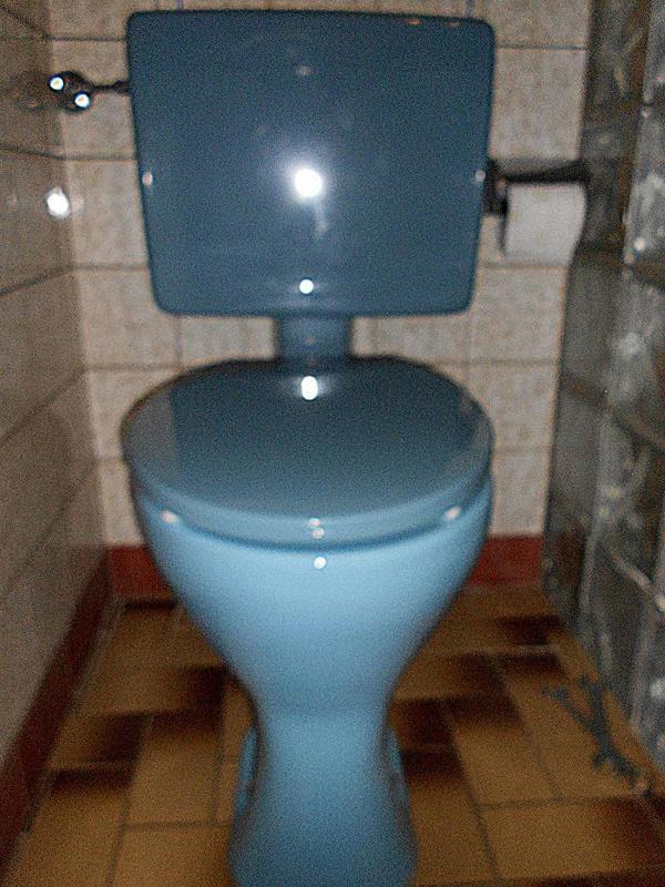 stand wc spulkasten gebraucht kaufen nur 2 st bis 65 g nstiger. Black Bedroom Furniture Sets. Home Design Ideas