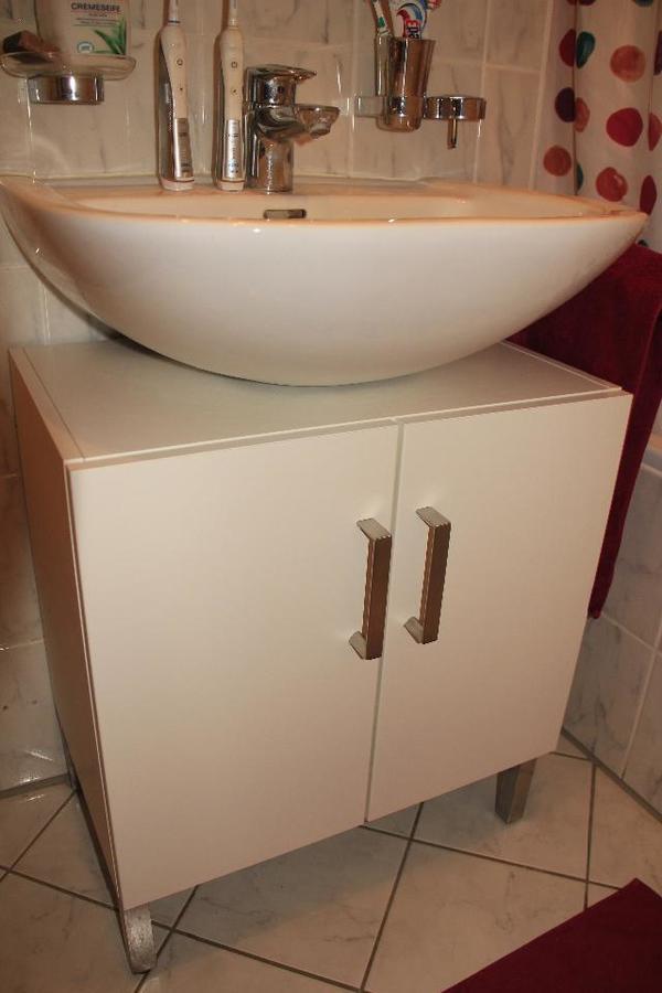 ikea waschbecken neu und gebraucht kaufen bei. Black Bedroom Furniture Sets. Home Design Ideas