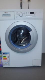 Waschmaschine 3 Jahre