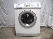 Waschmaschine AEG ÖKO
