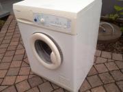Waschmaschine Privileg 5020