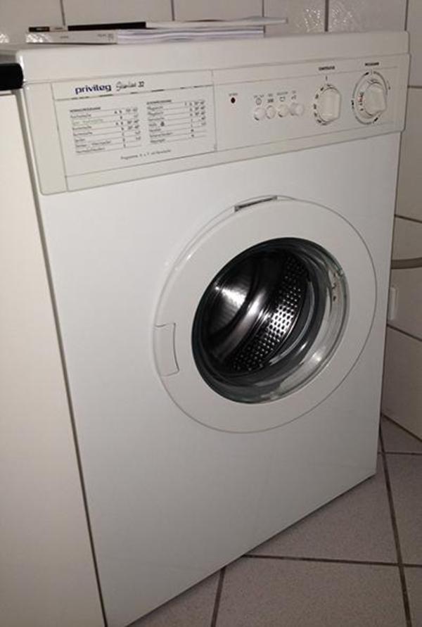 waschmaschine trommel dreht nicht waschmaschine trommel dreht nicht was kann man dagegen tun. Black Bedroom Furniture Sets. Home Design Ideas