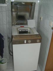 waschmaschinen in buchloe gebraucht und neu kaufen. Black Bedroom Furniture Sets. Home Design Ideas