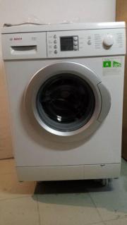 Waschmaschine WAE284A2 Bosch