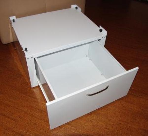waschmaschine mit trockner waschmaschine trockner. Black Bedroom Furniture Sets. Home Design Ideas