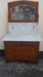 antiker waschtisch sammlungen seltenes g nstig kaufen. Black Bedroom Furniture Sets. Home Design Ideas