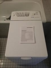 Waschvollautomat Privileg Sensation