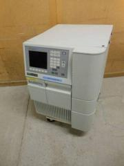 Waters 2796 HPLC