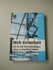 Web-Sicherheit