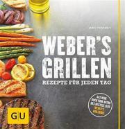 Weber``s Grillen