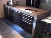 gaggenau kuehlschrank haushalt m bel gebraucht und neu kaufen. Black Bedroom Furniture Sets. Home Design Ideas