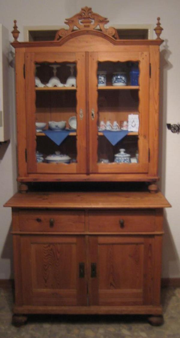 unterschrank schublade neu und gebraucht kaufen bei. Black Bedroom Furniture Sets. Home Design Ideas