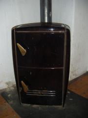 holz kohle dauerbrandofen haushalt m bel gebraucht und neu kaufen. Black Bedroom Furniture Sets. Home Design Ideas