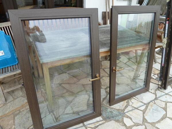 Weru fenster in brensbach fenster roll den markisen for Fenster weru