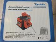 Westfalia Elektro - Universal