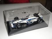 Williams BMW FW21