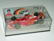 Williams Mecachrome FW20