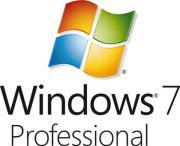 Windows 7 Professional 64 Bit - Refurbished DELL Windows 7 Professional 64 Bit - Dell Lizenzaufkleber - Zertifikat - Kaufrechnung - Refurbished DELL - Ohne Datenträger Wegen Umstieg auf Windows 10 ... VHS D-29633Munster Heute, 11:32 Uhr, Munster - Windows 7 Professional 64 Bit - Refurbished DELL Windows 7 Professional 64 Bit - Dell Lizenzaufkleber - Zertifikat - Kaufrechnung - Refurbished DELL - Ohne Datenträger Wegen Umstieg auf Windows 10