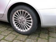 Winter-Kompletträder Audi
