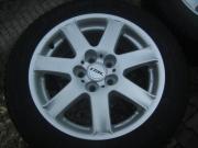 Winterreifen Volvo, Ford