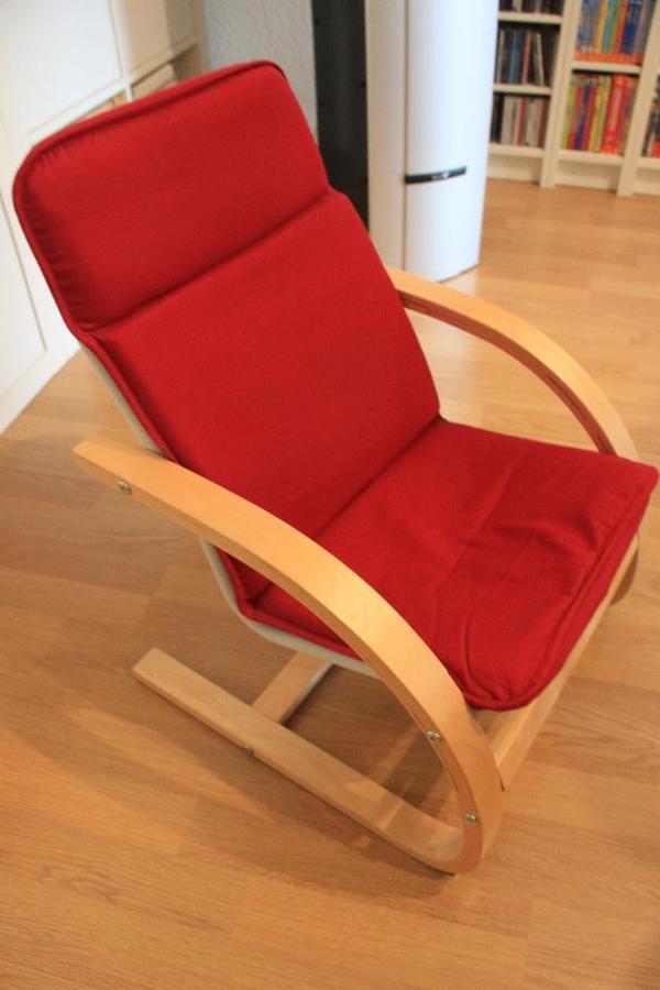wippstuhl kaufen gebraucht und g nstig. Black Bedroom Furniture Sets. Home Design Ideas